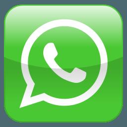 Esta imagen tiene un atributo ALT vacío; su nombre de archivo es Icono-Whatsapp.png