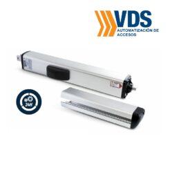 Motor hidráulico puerta batiente VDS PH 390R