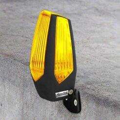 Lampara destellante led MP205
