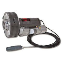 PUJOL Winner Pro 400/200 EF motor persiana