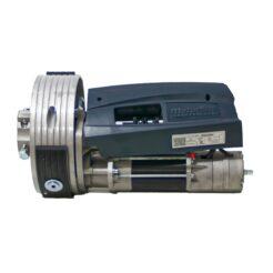 Motorline 160 SP Motor persiana metalica