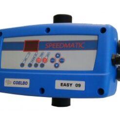 Variador de frecuencia Speedmatic Easy 12