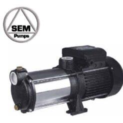 Bomba de agua SEM MCP-5