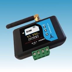 GSM-WIFI