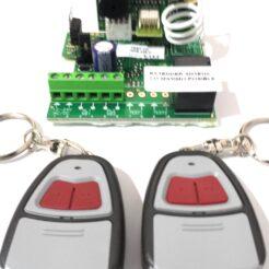 Clemsa RNE248U Kit Mutancode N2M Mini