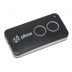 Mando garaje V2 Phox 433Mhz