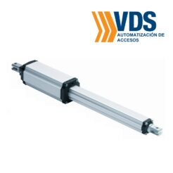 VDS PM 400 Motor electromecánico cancela batiente