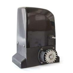 Kit Motorline Slide 800A motor puerta corredera