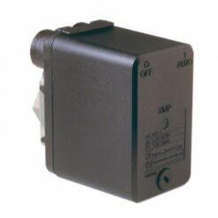 Presostato Telemecanique XMP-A6