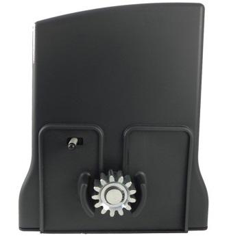 Kit motor puerta corredera Instalmatic P600 cremallera acero